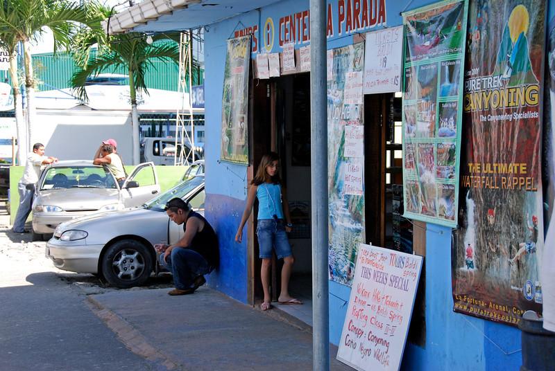 080126 0153 Costa Rica - La Fortuna to San Ramone Bus Trip _L ~E ~L.JPG