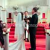 Gayle & Jim's Wedding_0420