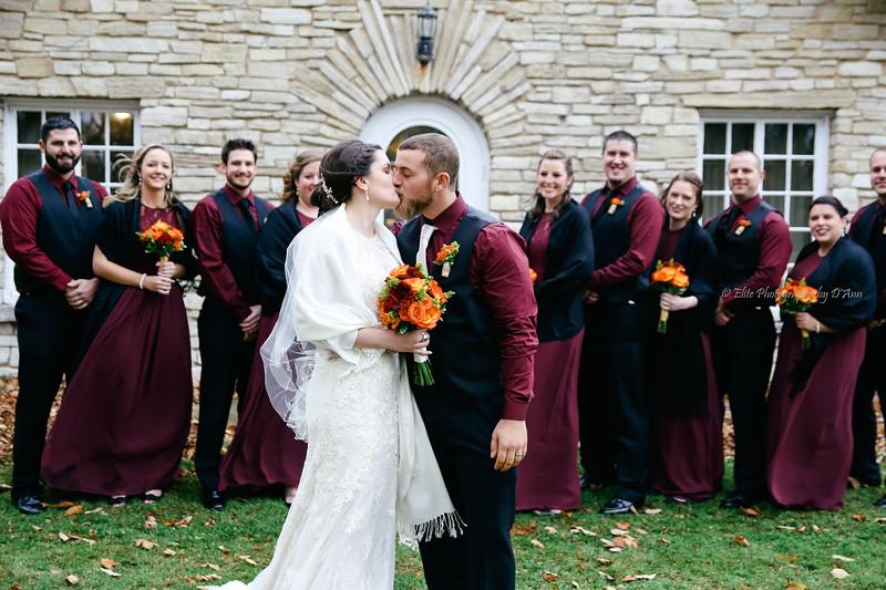 C + M Wedding  (474).JPG