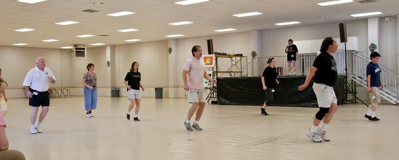 5701 Dancers med.jpg