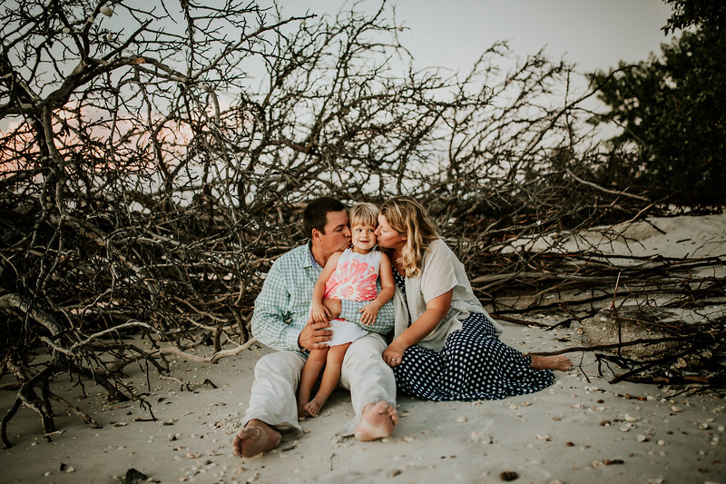 Kinaszczuk Family 2018