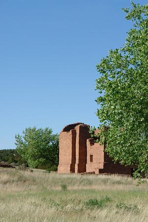 14-New Mexico
