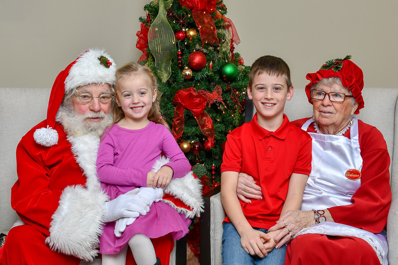 20181209-OALC-Breakfast-With-Santa-022.jpg