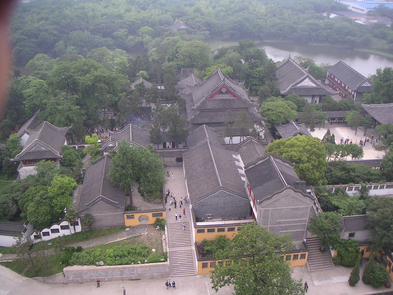 14 - Temple Grounds.jpg