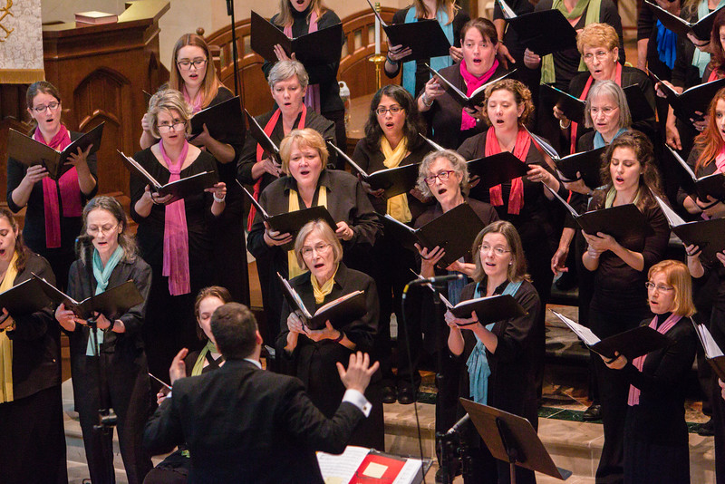 0992 Women's Voices Chorus - The Womanly Song of God 4-24-16.jpg