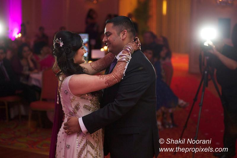 Naziya-Wedding-2013-06-08-02202.JPG