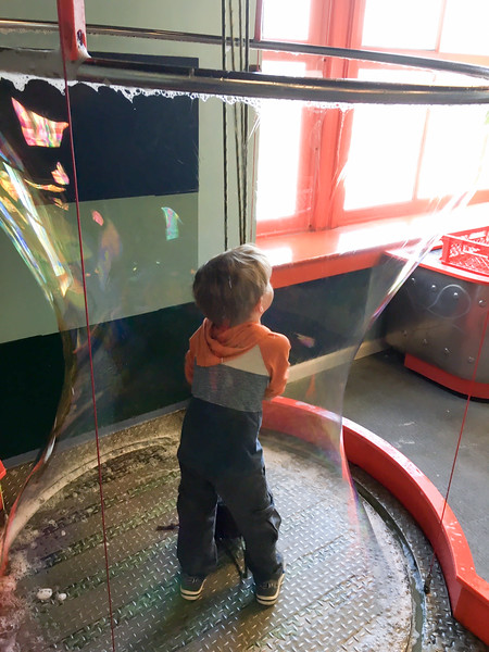 20160306 042 Port Discovery Museum in Baltimore.jpg