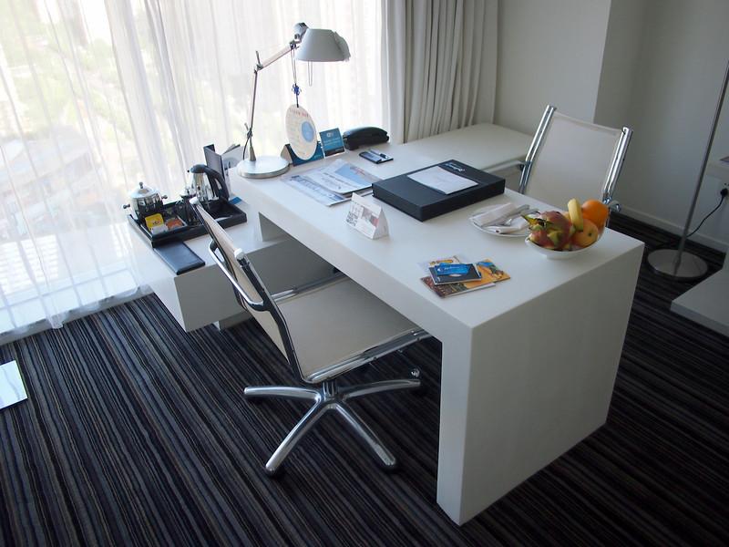 PA134046-work-desk.JPG