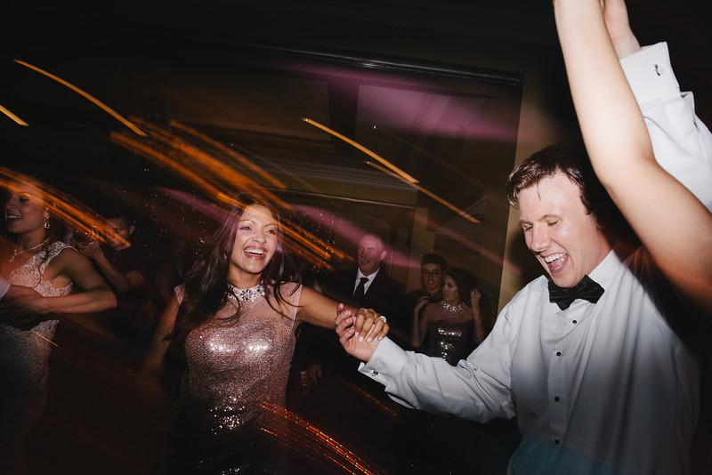 Le Cape Weddings_Jenifer + Aaron-712.jpg