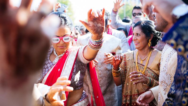 Le Cape Weddings - Robin and Virag_-308.jpg