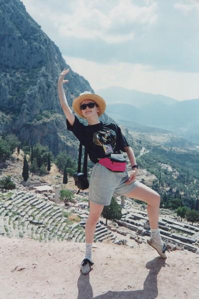 Dance-Trips-Greece_0334.jpg