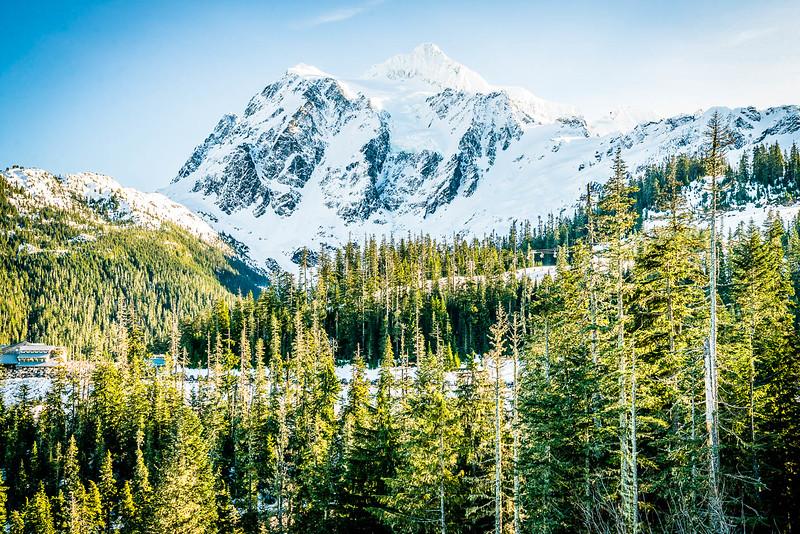 North-Cascades-0248.jpg