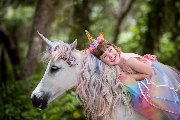 Unicorns June 2021 - Rakow Smith