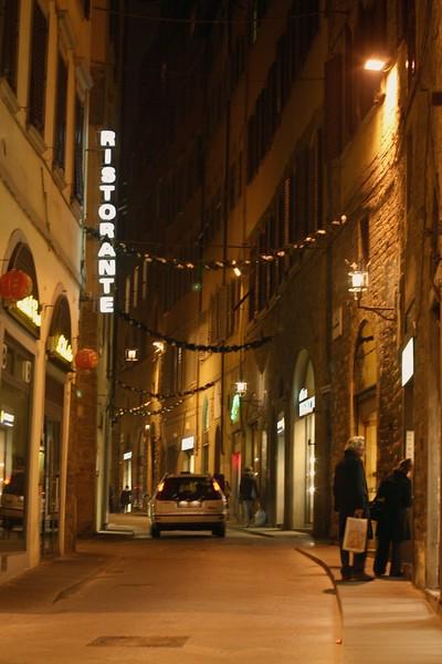 my-hostels-street_2106353014_o.jpg