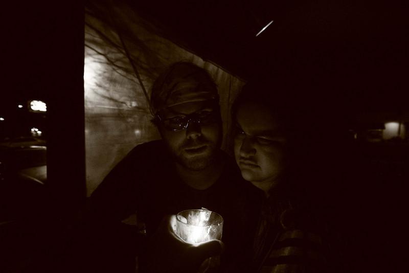 Chloe and Matt Rips-147.jpg