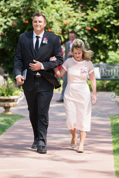 Rachel&Tyler-279.jpg