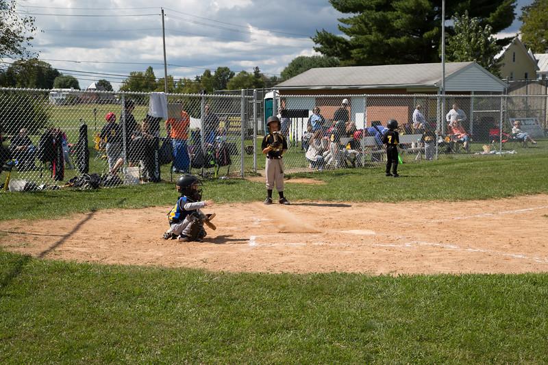 baseball in Adamstown-19.jpg