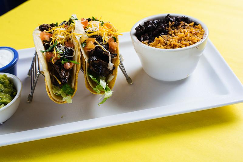 Pancho's Burritos 4th Sesssion-195.jpg