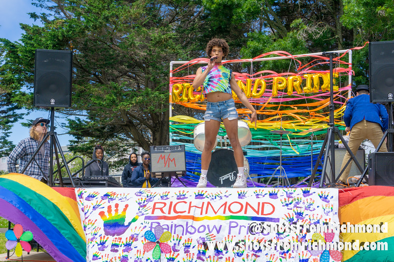 RichmondPride2019-228.jpg
