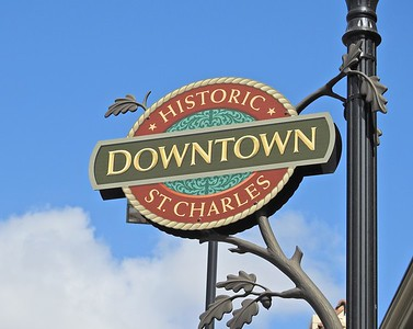 St. Charles_Historic Area_03.2019