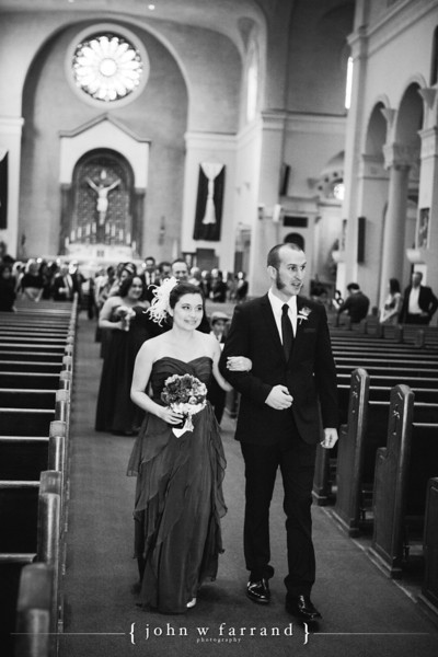 CookWedding-169.jpg