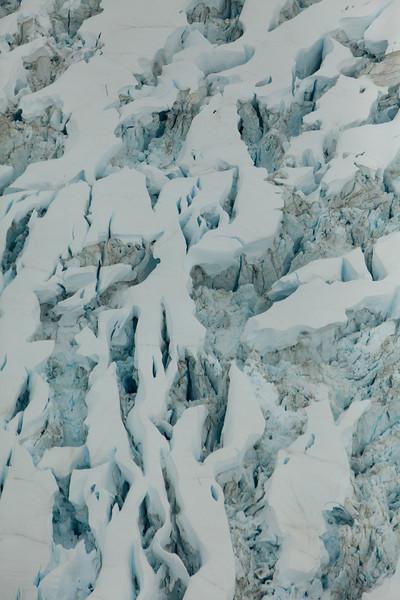 Alaska Icy Bay-3659.jpg