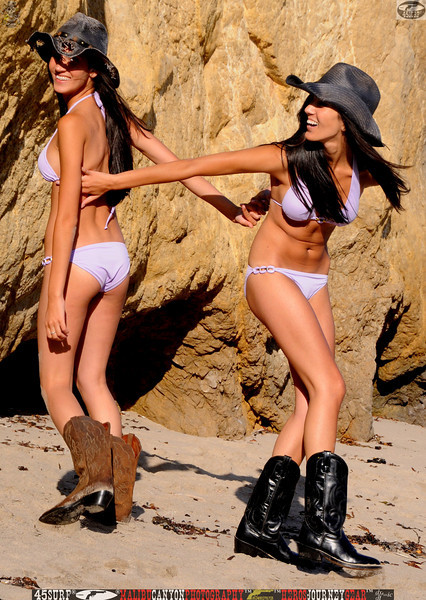 matador malibu swimsuit 45surf bikini model july 196,1,12,