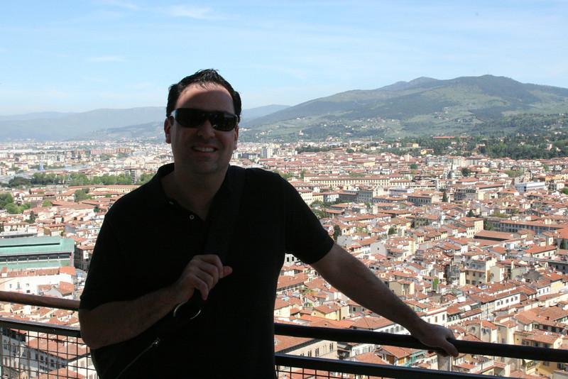 Italy Gianna -   0570.jpg