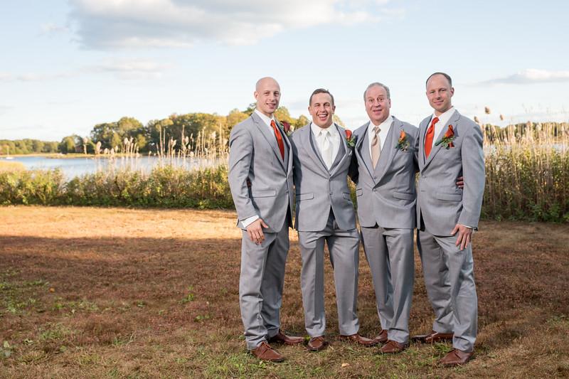 20151017_Mary&Nick_wedding-0435.jpg