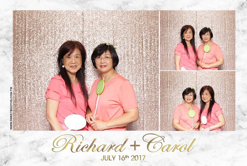 Richad.Carol_32.jpg
