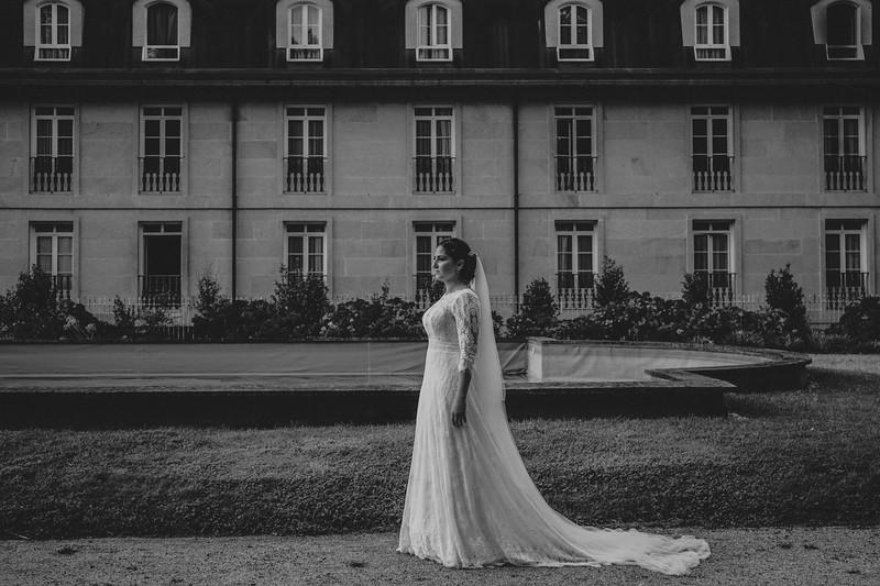 weddingphotoslaurafrancisco-343.jpg