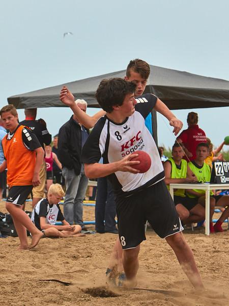 Molecaten NK Beach Handball 2015 dag 2 img 635.jpg