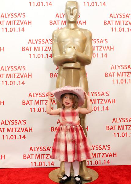 Alyssas Bat Mitzvah-119.jpg