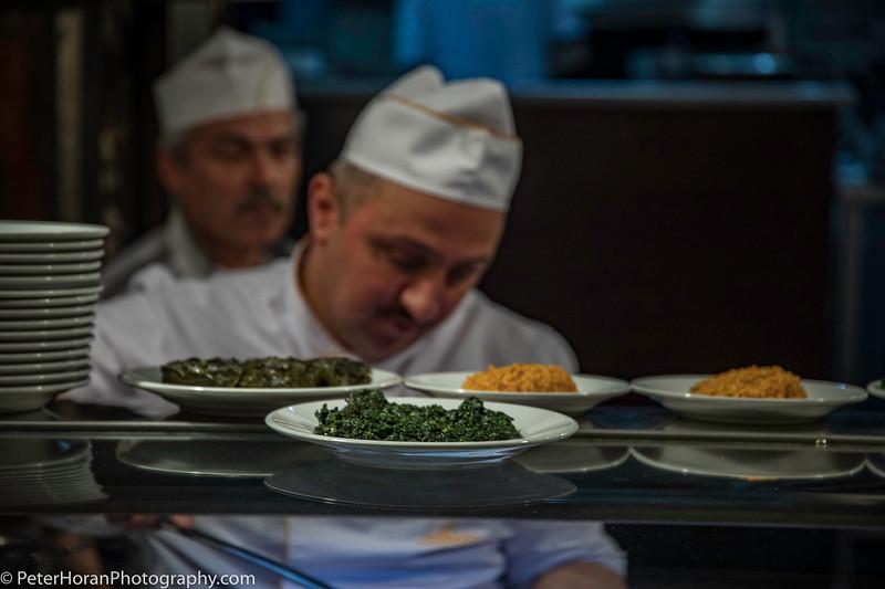 Chef and Food.jpg