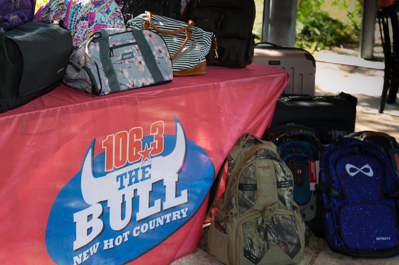 TheBull-PackYourBags2019-105.jpg