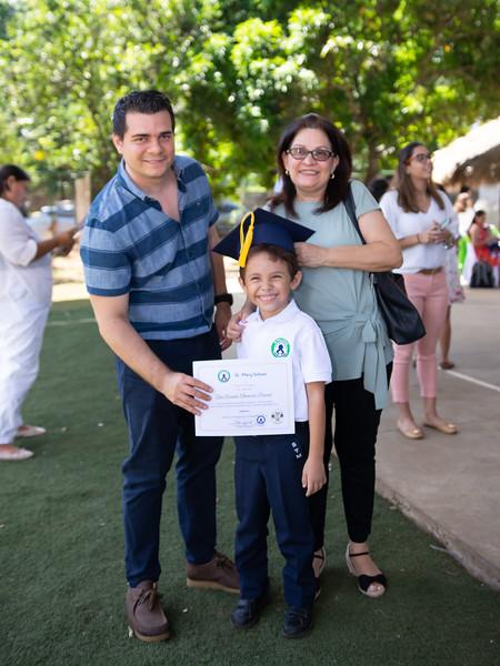 2019.11.21 - Graduación Colegio St.Mary (737).jpg
