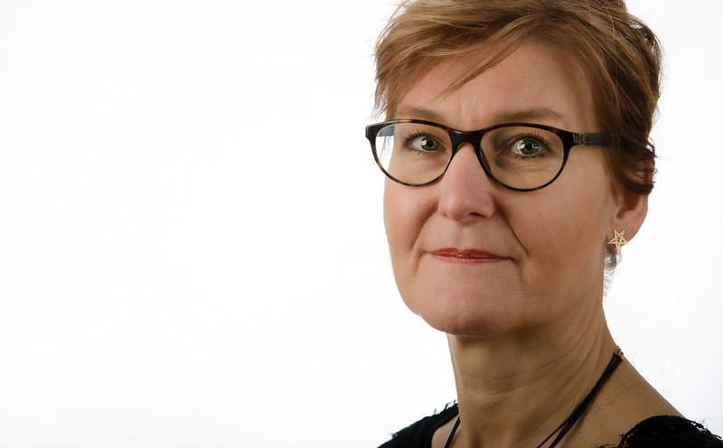 Henriette Juhl