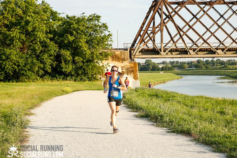 National Run Day 5k-Social Running-1766.jpg