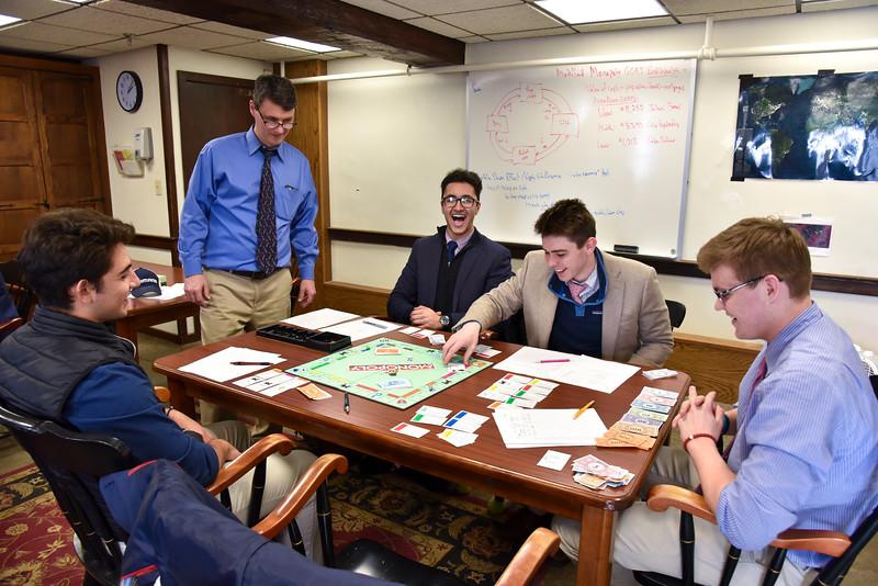 20200222 Economics Monopoly-6.jpg