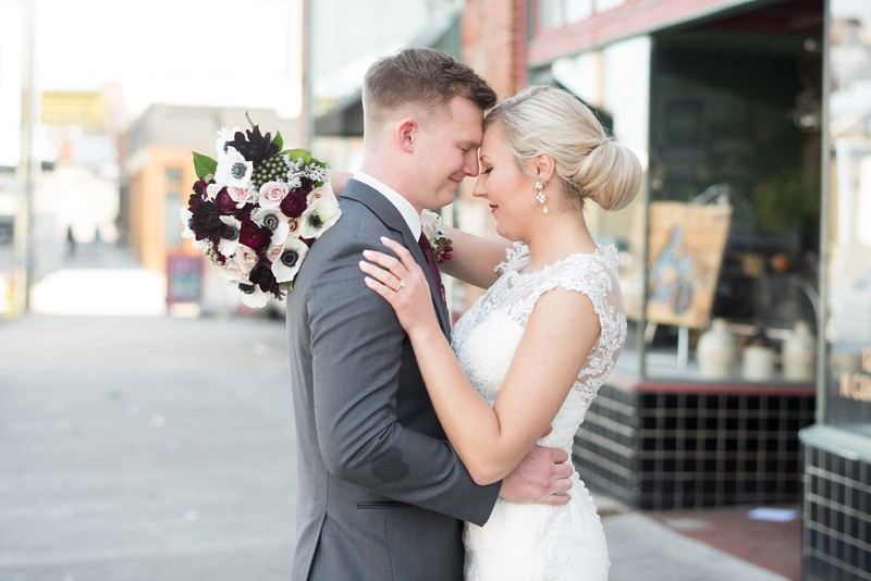 downtown-urban-wedding.jpg