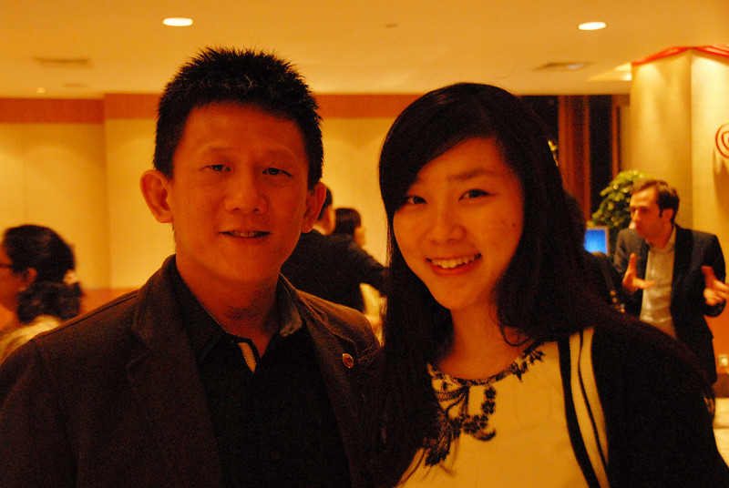 [20120107] MAYCHAM China 2012 Annual Dinner (4).JPG