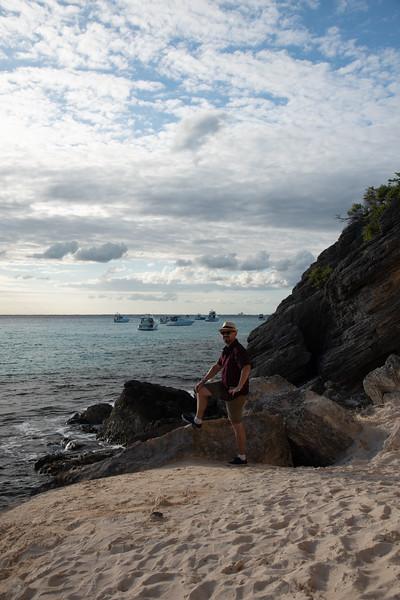 cancun2019-205.jpg