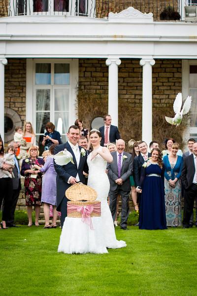 Swindell_Wedding-0414-381.jpg
