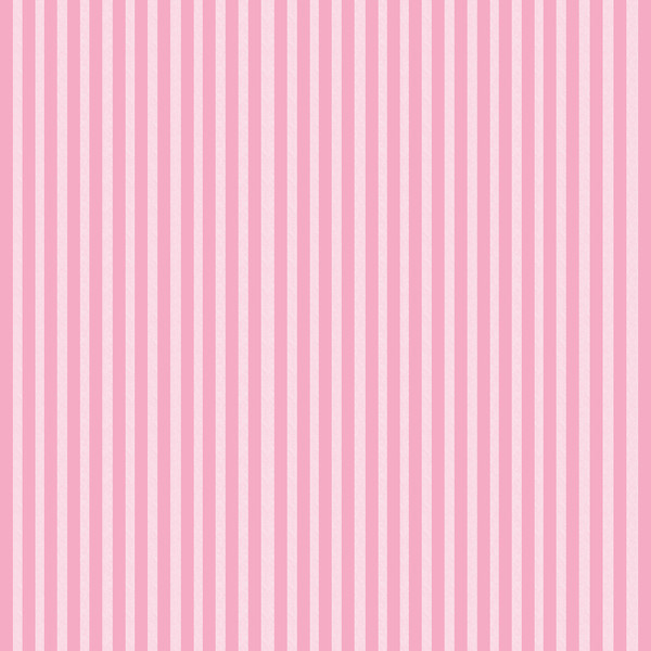 pretty-in-pink-patterned-stripe.jpg