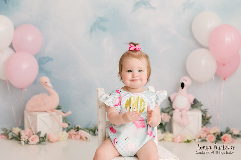 Macie-1stBirthday-Low-Resolution370A7328-Edit_.jpg
