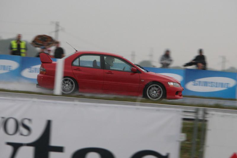 WRC_1095.JPG