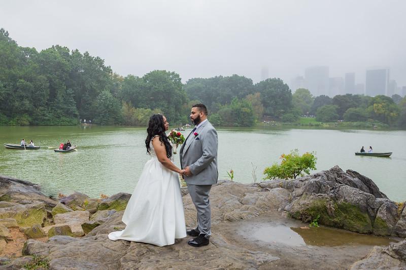 Central Park Wedding - Iliana & Kelvin-175.jpg