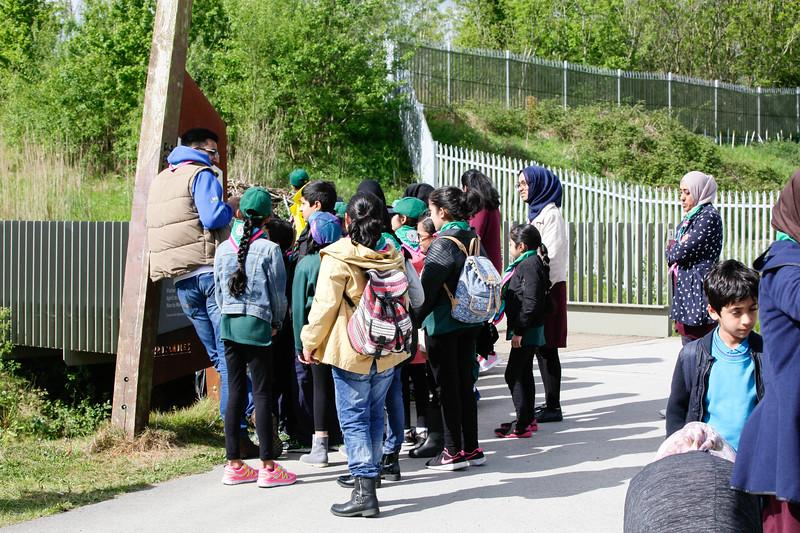 Scouts Brockholes (2 of 107).jpg
