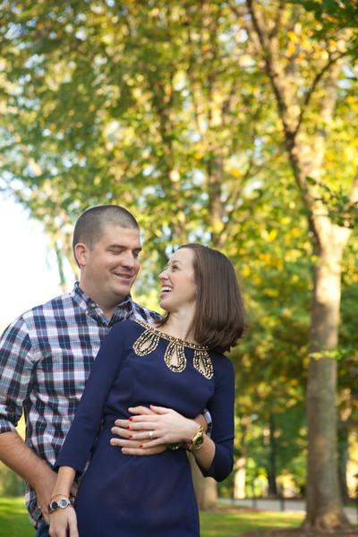 Caitlin Engagement-1098.jpg
