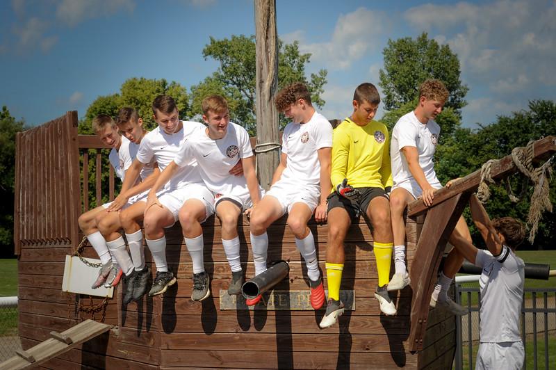 2020 BHS Boys Soccer Seniors (Class of 2021) - Mehaffie 8-1.jpg